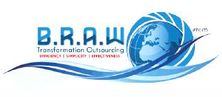 B.R.A.W Transformation Outsourcing (PTY) LTD